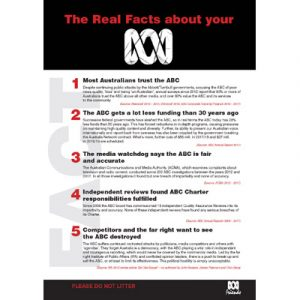 ABC-FACT-SHEET-FLYER_Page_1