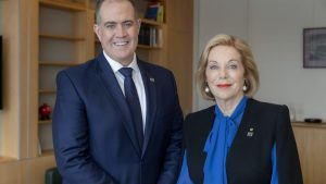 abc-managing-director-David-Anderson-with-chair-Ita-Buttrose