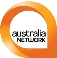 International – The Folly of Losing the ABC Overseas Service
